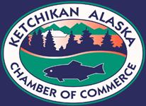 Ketchikan Chamber of Commerce